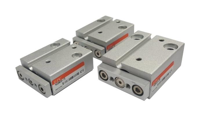 NGQ Miniature Series